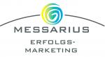Messarius Logo